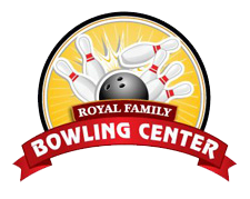 Royal Family Bowl